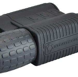 ZASTCNVM 300x297 - Stealth Cam Monocular Night - Vision 3x20mm 9x Digital Zoom