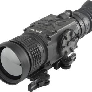 ZATAB176WN5MR0041 300x300 - Flir-armasight Pts536 4-16x50 - 320x256 60hz Core 50mm Lens