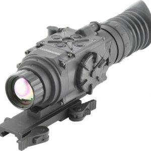 ZATAT163WN2PRED11 300x300 - Flir-armasight Predator 640 - 1-8x25 Therm Clipon Core 30hz