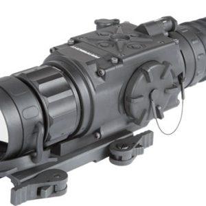 ZATAT163WN4ZEUS21 300x300 - Flir-armasight Zeus 640 2-16x - 50 Therm Sight 30hz Core 50mm