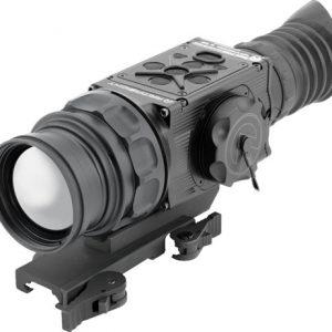 ZATAT163WN5ZPRO21 300x300 - Flir-armasight Zeus Pro 640 - 2-16x50 30hz Core Therm 50mm<