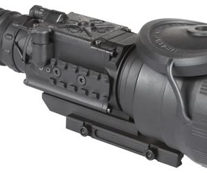 ZATAT163WN7ZEUS31 300x251 - Flir-armasight Zeus 640 3-24x - 75 Therm Sight 30hz Core 75mm