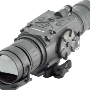 ZATAT253CN4APOL01 300x300 - Flir-armasight Apollo 324 Ther - Clipon 30hz Core 324x256 50mm<