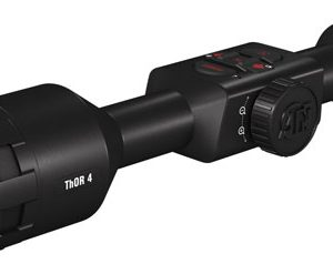 ZATIWST4381A 300x238 - Atn Thor 4 1.25-5x Thermal Rfl - Scp W-full Hd Video Rec & Wifi