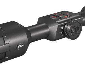 ZATIWST4382A 300x238 - Atn Thor 4 2-8x Thermal Rfl - Scp W-full Hd Video Rec & Wifi