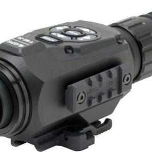 ZATIWSTH381A 300x300 - Atn Thor Hd 1.25-5x Thermal - Weapon Sight 384x288 19mm