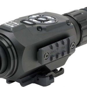 ZATIWSTH382A 300x300 - Atn Thor Hd 2-8x Thermal - Weapon Sight 384x288 25mm