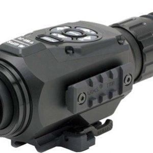 ZATIWSTH642A 300x300 - Atn Thor Hd 1.5-15x Thermal - Weapon Sight 640x480 25mm<