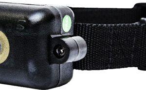 """ZAULTRA2090 300x186 - D.t. Systems Ultra Min-e No - Bark Trainer Collar 7""""-27"""" Dia"""