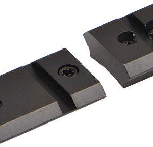 ZAWAM902818M 300x288 - Warne Base Maxima 2pc Win 70 - Mag Pre-64 W-.440 Rhs Matte