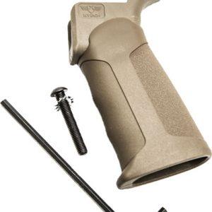 ZAX00012 300x300 - Xtech Grip Atg Ar-15 Fde - Adjustable Tactical Grip
