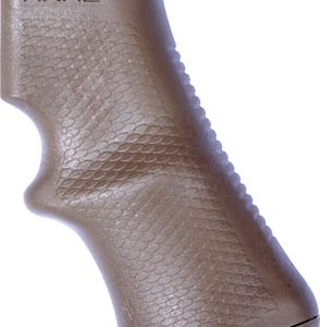 ZAZABASBRPFDE 294x300 - Ab Arms Grip Sbr P Pistol Grip - Ar-15 Fde