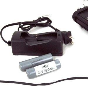 ZAZATAM000008 2 300x293 - Flir-armasight Extended Battry - Pack For All Zues-predator Dvc