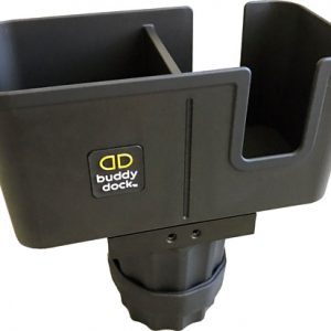 ZAZBD2 300x300 - Bino Dock Buddy Dock Accessory - Cup Holder Multi-use Holder