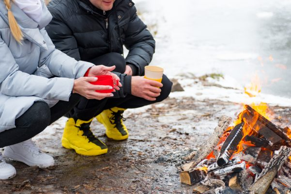 image 1255693783 601x400 - Factors To Consider Before Winter Camping