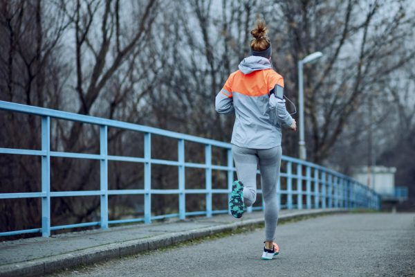 image 1337445752 600x400 - Exercising Outside in Cold Weather: How to Stay Safe