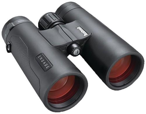 Bushnell Binoculars Shipped Free - Binocular Warehouse and Supply