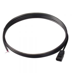 CW11129 300x300 - Humminbird PC-10 6' Power Cable