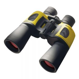 CW33341 300x300 - ProMariner WaterSport 7 x 50 Waterproof Floating Binocular w-Case