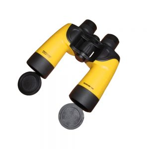 CW33342 300x300 - ProMariner Weekender 7 x 50 Water Resistant Binocular w- Case