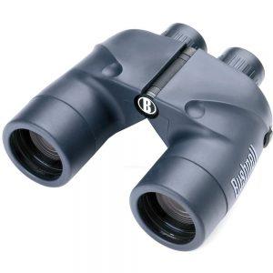 CW33509 300x300 - Bushnell Marine 7 x 50 Waterproof-Fogproof Binoculars