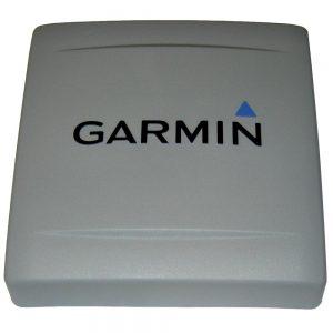CW33678 300x300 - Garmin GHC 10 Protective Cover