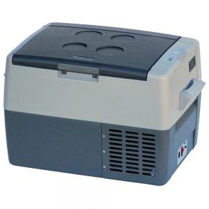 CW41650 300x300 - Norcold Portable Refrigerator-Freezer - 42 Can Capacity - 12VDC