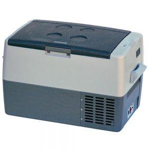 CW41651 300x300 - Norcold Portable Refrigerator-Freezer - 64 Can Capacity - 12VDC