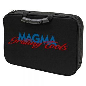 CW43438 300x300 - Magma Storage Case f-Telescoping Grill Tools