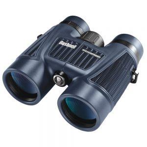 CW44036 300x300 - Bushnell H2O Series 8x42 WP-FP Roof Prism Binocular