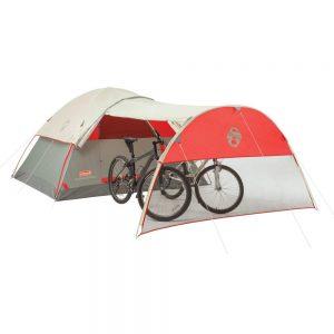 CW54350 300x300 - Coleman Cold Springs 4P Dome Tent w-Porch - 4 Person