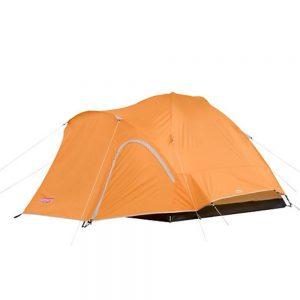 CW57269 300x300 - Coleman Hooligan 3 Tent - 8' x 7' - 3-Person