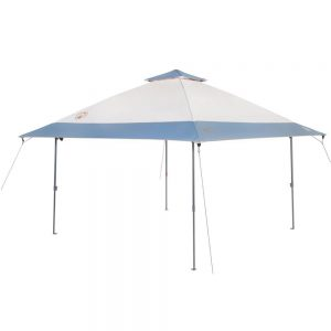 CW58366 300x300 - Coleman All Night 13 X 13 Instant Lighted Shelter