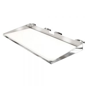 """CW63609 300x300 - Magma Serving Shelf w-Removable Cutting Board - 11.25"""" x 7.5"""" f-Trailmate & Connoisseur"""
