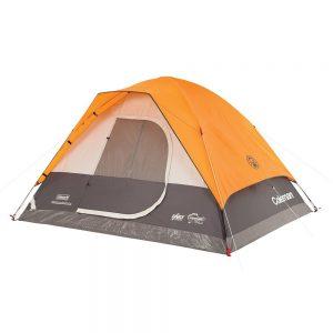 CW64637 300x300 - Coleman Moraine Park Fast Pitch 6-Person Dome Tent
