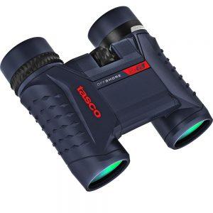 CW68941 300x300 - Tasco Offshore 12x25 Blue Roof