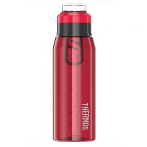 CW72547 300x300 - Thermos Hydration Bottle w-360 Drink Lid - 32oz - Cranberry