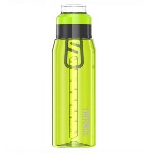CW72549 300x300 - Thermos Hydration Bottle w-360 Drink Lid - 32oz - Lime