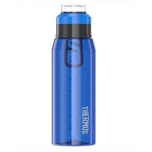 CW72550 300x300 - Thermos Hydration Bottle w-360 Drink Lid - 32oz - Royal Blue