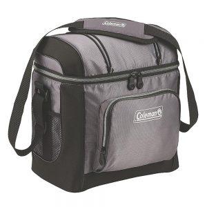 CW72976 300x300 - Coleman 16 Can Cooler - Grey