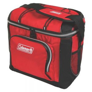 CW72978 300x300 - Coleman 16 Can Cooler - Red
