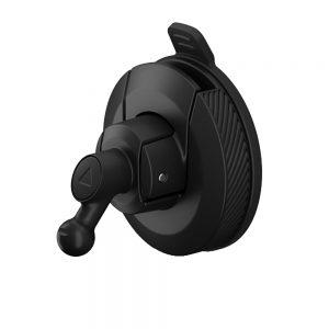 CW74086 300x300 - Garmin Mini Suction Cup Mount