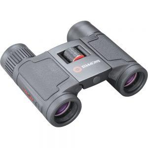 CW76076 300x300 - Binocular Warehouse and Supply