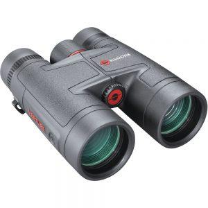 CW76077 300x300 - Simmons Venture Folding Roof Prism Binocular - 8 x 42