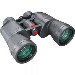 CW76079 300x300 - Binocular Warehouse and Supply