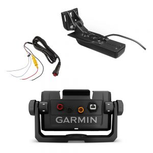 CW76277 300x300 - Garmin ECHOMAP Plus 7Xsv Boat Kit