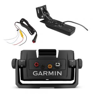CW76278 300x300 - Garmin ECHOMAP Plus 9Xsv Boat Kit