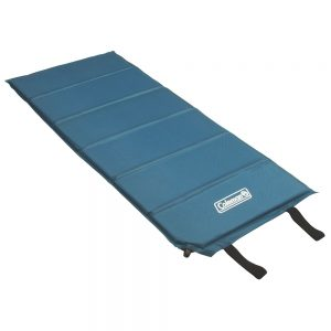 CW76973 300x300 - Coleman Youth Self-Inflating Camp Pad - Blue