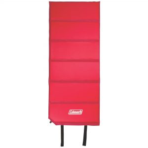 CW76974 300x300 - Coleman Youth Self-Inflating Camp Pad - Pink