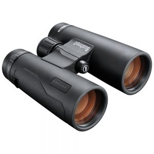 CW77005 300x300 - Bushnell 10x42mm Engage Binocular - Black Roof Prism ED-FMC-UWB